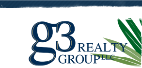 g3 Realty Group, LLC