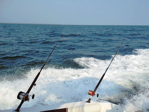 Mexico beach florida real estate g3 realty group llc for Fishing charters mexico beach fl